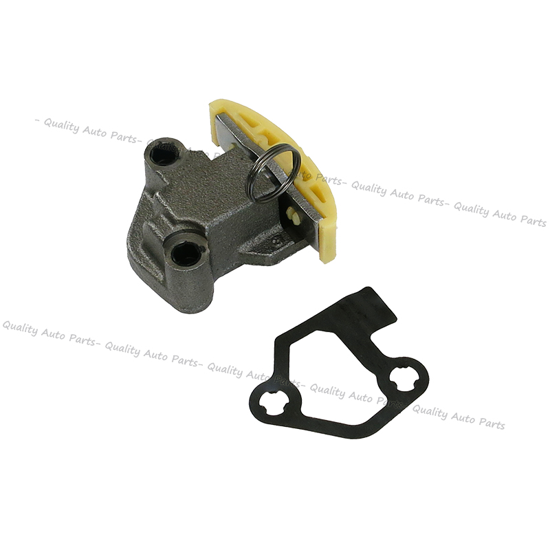 Timing Chain Kit Camshaft Tools For Cadillac GMC Suzuki