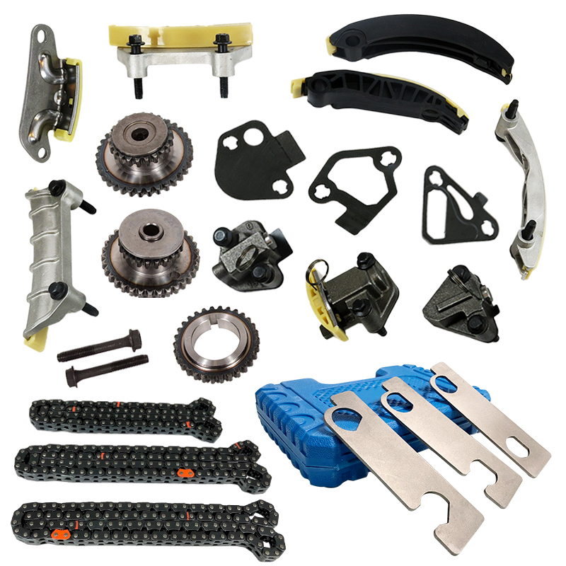 Timing Chain Kit Install Tool For Cadillac Buick Chevrolet