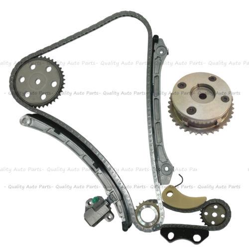 Mazda Cx 7 2010 Timing Chain Guide: Timing Chain Kit For MAZDA 6 CX-7 2.3L TURBO 2007-2013