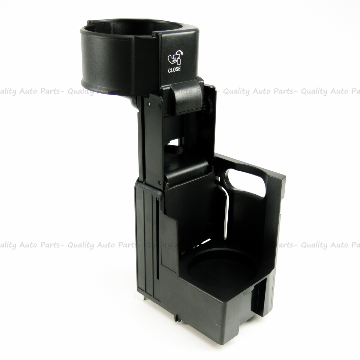 Cup Holder Centre Console Cup For Mercedes Benz CLS C216 W211  S-CLASS