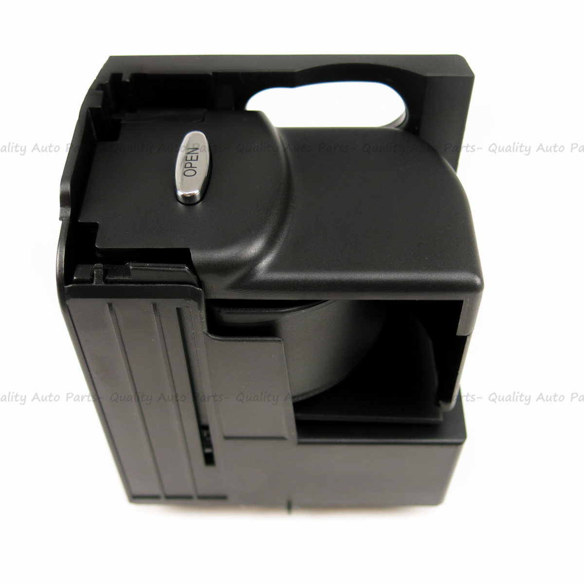 Mercedes benz cls c219 w211 s211 eclass cup holder for Mercedes benz cup