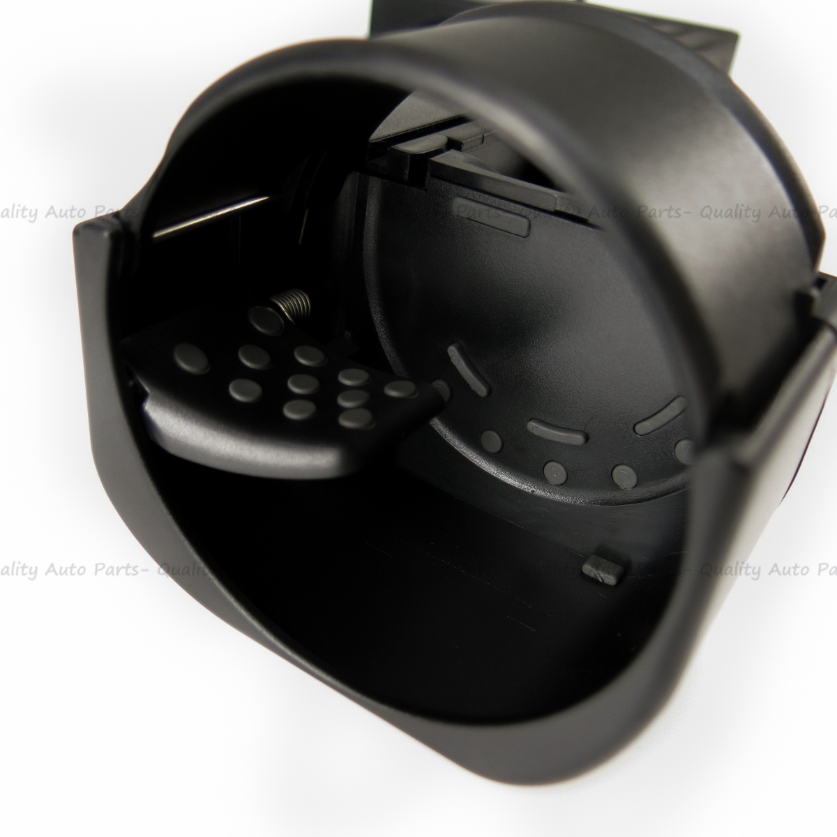 Centre console cup holder for mercedes benz e class c219 for 2006 mercedes benz cls500 cup holder