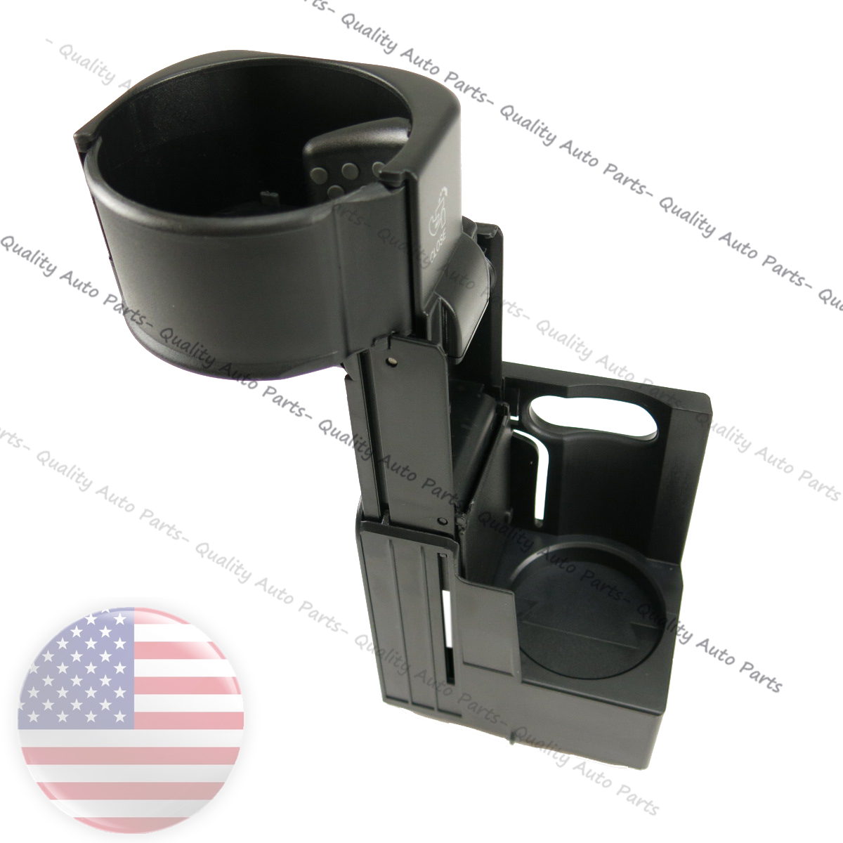 Mercedes driving gloves ebay - Cup Holder For Mercedes W211 E320 E350 E500 W219 Cls500 Cls Oem Quality Fits Mercedes Benz E500