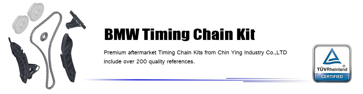 Chin Ying Industry Co ,Ltd - Chin Ying Industry Co ,Chin
