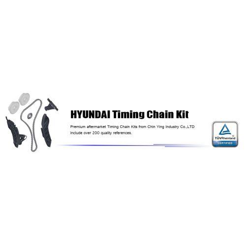 chin ying industry co  ltd